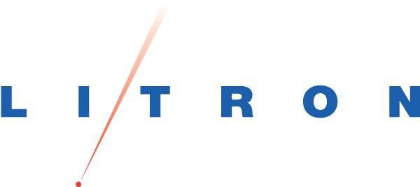 Legacy Litron Logo
